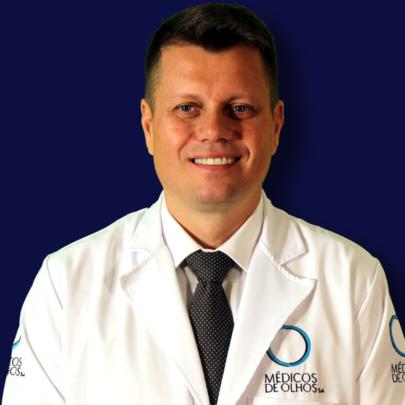 Marcelo de Oliveira Mendes