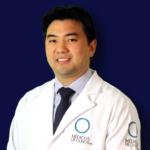 Rodrigo Takeshi Omoto