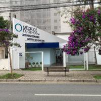 Instituto de Glaucoma