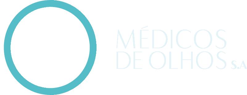 Médicos de Olhos S.A