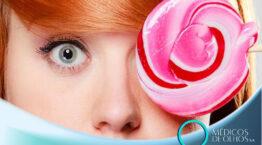 Diabetes e a saúde dos seus olhos